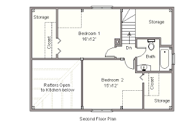 two bedroomed house plans 2 bedroom house plans 2 bedroom house plans 2 2 bedroom bedroom house plans