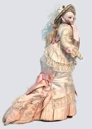 <b>Doll</b> - Wikipedia
