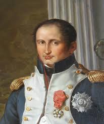 joseph bonaparte archives finding napoleon joseph bonaparte napoleon s older brother