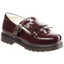 Детская обувь <b>BETSY Princess</b> для девочек – купить в интернет ...