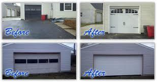 Image result for emergency garage door service