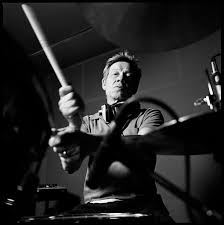 Drummer Paul Cook of the <b>Sex Pistols</b> - Laurence Watson — Google ...