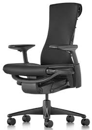 comfortable chair for office. Most Comfortable Office Chair 2018 For OfficeReview