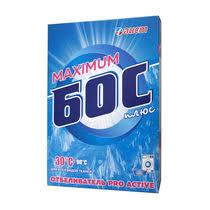 <b>Отбеливатель</b>-пятновыводитель <b>Бос Плюс Maximum</b>, 600 г ...