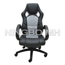 bucket seat office chair bucket seat office chair suppliers and manufacturers at alibabacom bucket seat desk chair