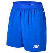 Men's <b>Football</b> Shorts   New Balance
