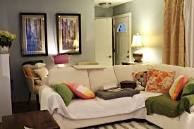 living room arrangements small living room arrangement for small room and apartment with decor arranging furniture small living