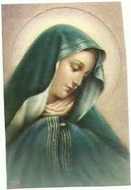 Miriam / <b>Mary</b> :مريم (deceased) - <b>Genealogy</b>