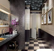 trendy wall tiles photo contemporary tile