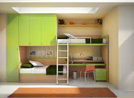 bedroom awesome bunk beds for teenagers cool teens excerpt furniture with easy nail design ideas bedroom kids designs bunk
