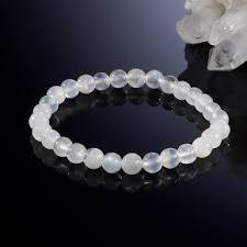 Купить <b>браслеты</b> из <b>лунного камня</b> по приемлемым ценам