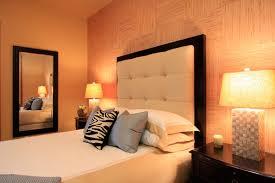 wood headboard design ideas bedroom headboard lighting bedroom headboard lighting