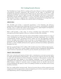 it a great cover letter example non profit cover letter sample non executive director resume non profit by wrh22281 resume non profit non profit cover non profit non