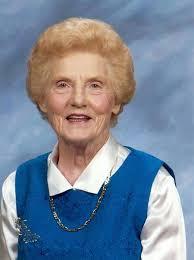 Julia Frances McIntyre Dees, 85, of Valdosta died on Saturday, August 4, 2012 at the Langdale Hospice ... - 587456