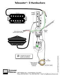 faedbfbae jpg fender telecaster wiring diagram 3 way wiring diagram schematics 736 x 931