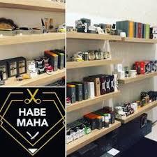 17 лучших изображений доски «HABEMAHA» за 2017   Shaving ...