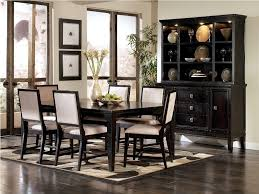 Thomasville Dining Room Chairs Thomasville Dining Room Furniture Is Also A Kind Of Thomasville
