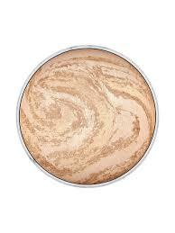 <b>Хайлайтер CLEAN</b> ID MINERAL SWIRL HIGHLIGHTER 020 Gold ...