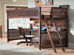 subject related to kura reversible bed ikea kids loft bunk bed kids loft bunk kids loft and captivating kids loft bunk bed bunk beds kids loft