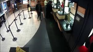 pls check cashing robbery pls check cashing robbery