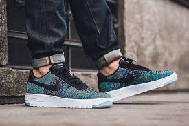 nike air force 1 ultra flyknit blue lagoon air force 1 flyknit