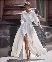 Лучших изображений доски «платье рубашка»: 106 | Cute ...