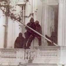 「1980, usa iran embassy inccident」の画像検索結果