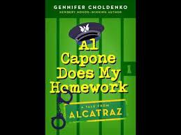 al capone does my homework wikipedia   buy essay cheap