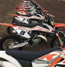 2008 <b>Ktm 250xc</b>-<b>w</b> | <b>dirt bikes</b> | Motorbikes, <b>Dirt bikes</b>, <b>Motorcycle</b>
