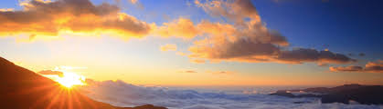 Image result for glorious clouds view
