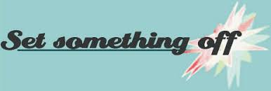<b>Sparkplug</b> Foundation | Funding start-up organizations and new ...