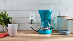 Amazon gadgets that will make your home smart this Prime Day ...