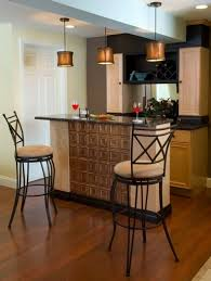 most popular tags for this image include design your home exterior black mini bar home