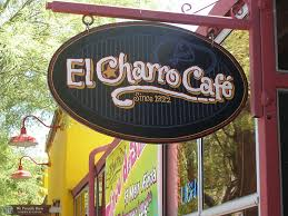 Image result for el charro cafe 2016
