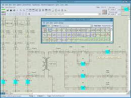 electrical ladder diagram software  electrical ladder diagrams for    electrical ladder diagram software
