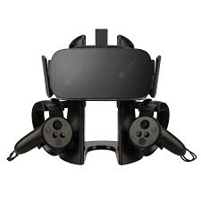 VR <b>Stand</b>   Gearbest USA Mobile