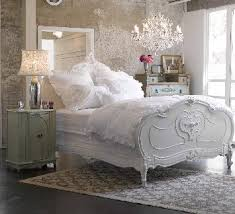nina midlik makeup room decor ideas shabby chic chic bedroom furniture shabbychicbedroomfurniturejpg