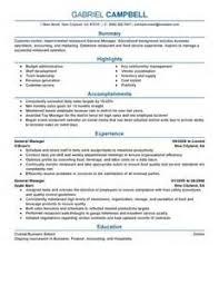 sample resume for accounting assistant position   example good    sample resume for accounting assistant position