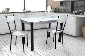 Купить <b>Стол обеденный</b> Airon с доставкой по выгодной цене в ...