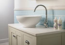 ashley marlborough bathroom furniture  the marlborough furniture depending on your style why not take a look