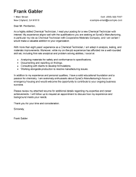 cover letter examples government military cover letter samples inside government cover letter military cover letters