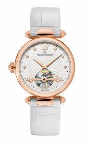 Купить наручные <b>часы Claude Bernard</b> Dress Code Automatic ...