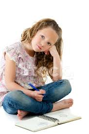 Young Bored Student With stock photos   FreeImages com