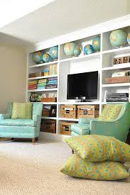 1000 ideas about bonus room decorating on pinterest playrooms bonus rooms and country living rooms bright basement work space decorating
