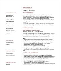 sample product manager resume 8 download documents in pdf product manager resume word template junior product manager resume