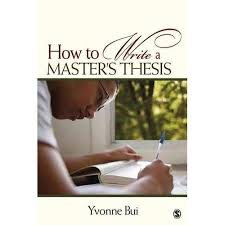 Writers Block Essay Due Tomorrow Dissertation Methodology
