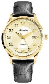 Наручные <b>часы Adriatica</b> - широкий выбор товаров и магазинов ...