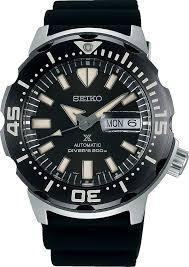 Наручные <b>часы Seiko</b> SRPD27K1 — купить в интернет-магазине ...