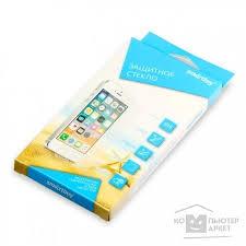 <b>Защитное стекло SmartBuy</b> SBTG-F0002 — купить в интернет ...