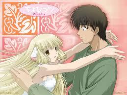 Cual es tu Anime Favorito y de que trata ?? Images?q=tbn:ANd9GcTDX1Nz4ZRkHnjW5qVY5RMz_6duyO7G7fcKTANONwpdZxLKMyFZDw